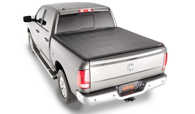 Extang Original Trifecta Trifold Truck Bed Cover